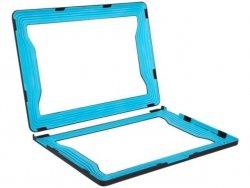 Etui do MacBooka Pro Thule Vectros 13 czarne