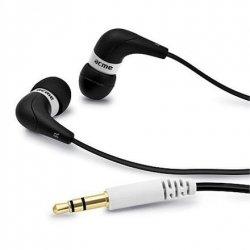 Słuchawki Acme HE14 Smooth czarne