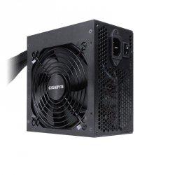 Zasilacz Gigabyte PB500 500W