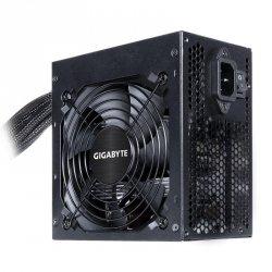 Zasilacz Gigabyte P650B 650W