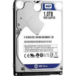 Dysk WD WD10JPVX 2.5 1TB WD Blue 5400 8MB SATA-III
