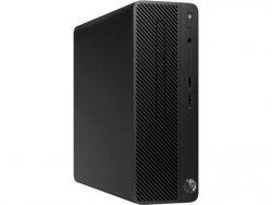 Komputer PC HP 290 G2 SFF i5-8500/8GB/SSD256GB/UHD630/DVD/10PR