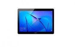 Tablet Huawei MediaPad T3 10 LTE 9,6/Snapdragon 425/2GB/16GB/GPS/Andr.7.0 Space Grey