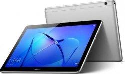 Tablet Huawei MediaPad T3 10 Wi-Fi 9,6/Snapdragon 425/2GB/16GB/GPS/Andr.7.0 Space Grey