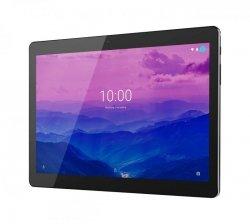 Tablet Kruger&Matz KM0961 9,6 EAGLE 961