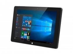 Tablet 2in1 Kruger&Matz KM1086 10,1 EDGE 1086S Win10