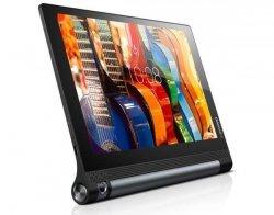Tablet Lenovo Yoga TAB3 YT3–X50L 10.1/MSM8909/2GB/16GB/LTE/GPS/Andr.5.1 Black