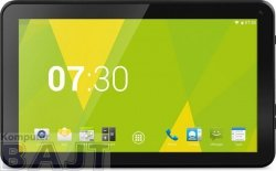 Tablet Overmax Livecore 7032