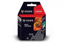 Tusz INCORE do Canon (CLI-521Y) Yellow 9ml z chipem