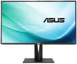 Monitor Asus 32 PA328Q 4K UHD 3xHDMI DP mDP głośniki