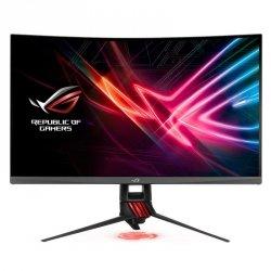 Monitor Asus 31,5 XG32VQR 2xHDMI DP 2xUSB