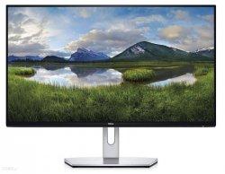 Monitor Dell 24 S2419HGF (210-AQVJ) 2xHDMI DP 3xUSB 3.0