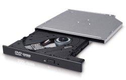 Napęd DVD RW LG Wewnętrzny GTC0N Black Bulk, SATA (bez soft)