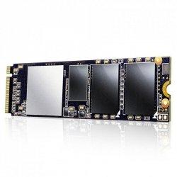 Dysk SSD ADATA XPG SX6000 1TB M.2 PCIe NVMe (1000/800 MB/s) 2280, 3D NAND