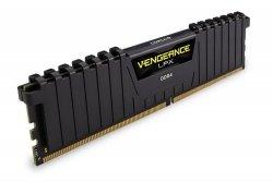 Pamięć DDR4 Corsair Vengeance LPX 16GB (2x8GB) 2133MHz CL13 1,2V Black
