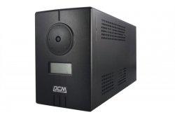 Inverter POWERCOM INFINITY - 1100