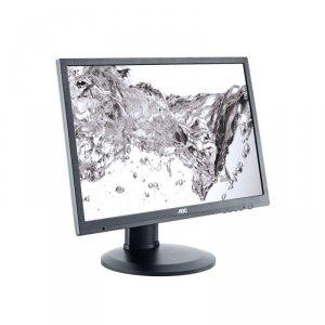 Monitor AOC 19,5 M2060PWDA2 VGA DVI głośniki