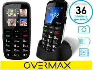 Telefon Overmax dla Seniora Vertis 2210 EASY
