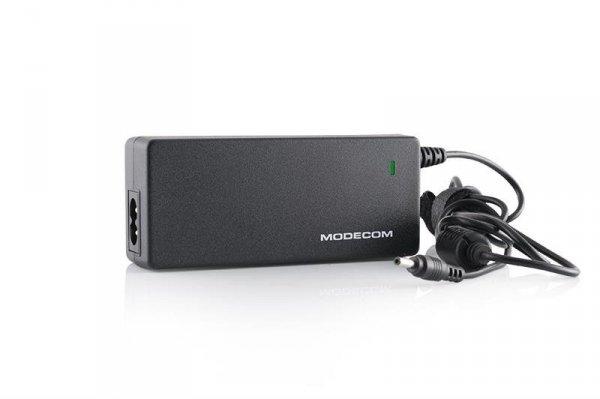 Zasilacz sieciowy Modecom ROYAL MC-1D48SA do Samsung [3,0 x 1,0MM - 19V]