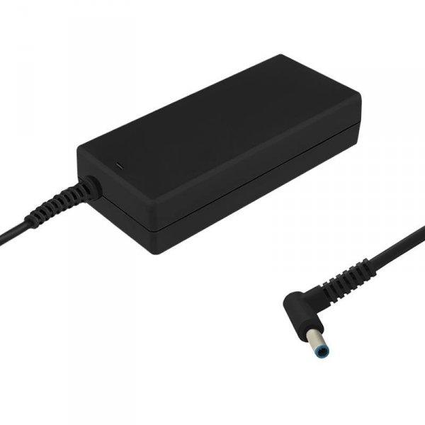 Zasilacz sieciowy Qoltec do Dell 65W 19,5V 3,34A 4,5*3,0+pin