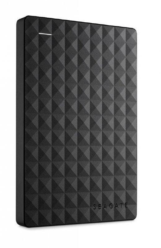 Dysk SEAGATE EXPANSION PORTABLE STEA500400 500GB USB3.0