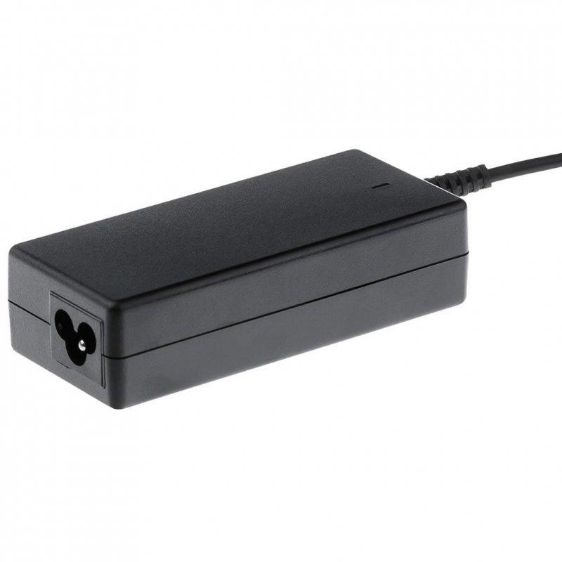 Zasilacz sieciowy Akyga AK-ND-55 do notebooka 19V/3,42A 65W 4.0x1.35 mm