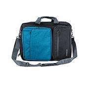 Torba/plecak do notebooka Modecom RENO 15 niebieska