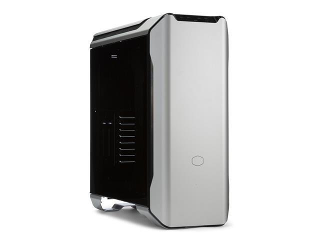 Obudowa Cooler Master MasterCase SL600M Midi Tower USB 3.1 bez zasilacza