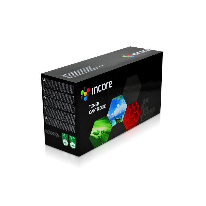 Toner INCORE do HP 641A (C9723A) Magenta 8000str reg new OPC