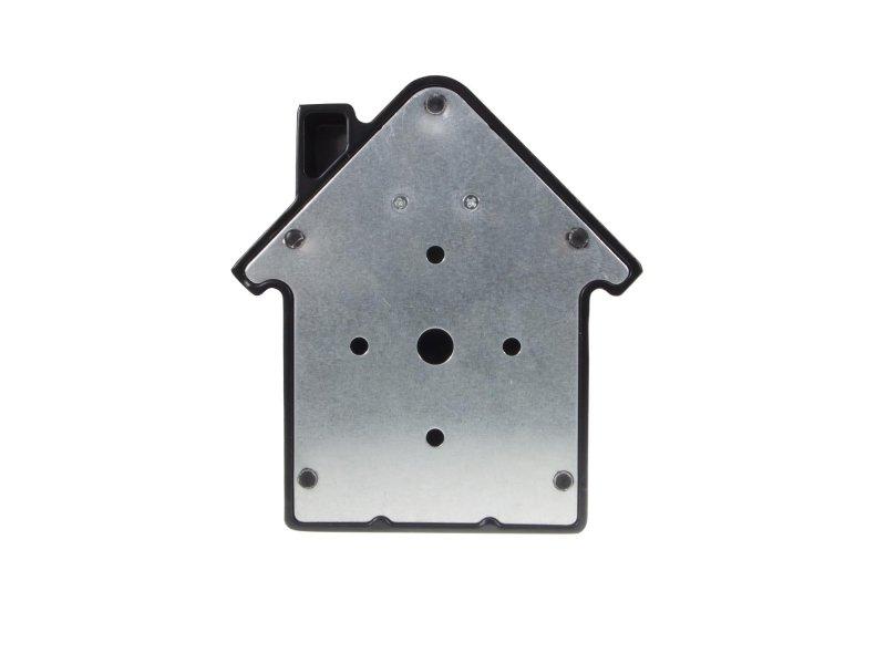 Sejf mechaniczny na klucze IBOX ISNK-10 (132mm x 148mm x 50 mm)
