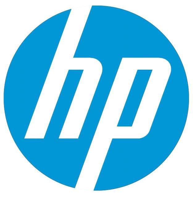 Bęben HP SU403A (oryginał CLT-R406/SEE CLTR406; 16000 stron; czarny, czerwony, niebieski, żółty)