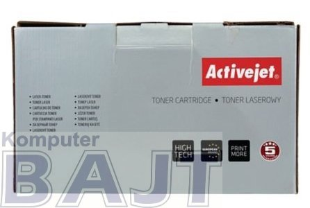 Activejet bęben do Xerox 101R00474 new DRX-3052NX