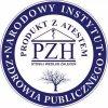 Miodarka z atestem PZH - 9