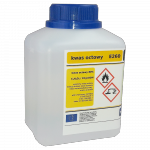 Kwas octowy - 500 ml