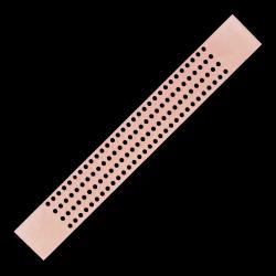 Krata poławiająca pyłku 32cm