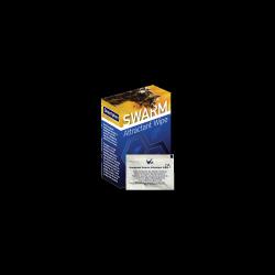 Swarm Attractant Wipe – chusteczki do wabienia roju (10 chusteczek)