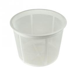Sito plastikowe cylindryczne Ø300mm