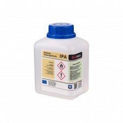 Alkohol izopropylowy Izopropanol czysty min. 99,9% 1L