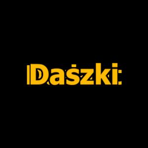 Daszki