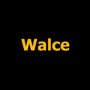 Walce