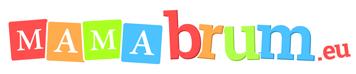 mamaBRUM.eu - Strona główna