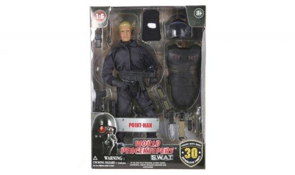 SWAT 90196E