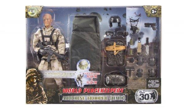 Spadochroniarz 90609