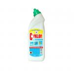 Płyn do mycia sanitariatów CYKLON PŁYN (Możliwość wybrania pojemności)