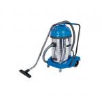 Odkurzacz profesjonalny sucho/mokro 70L