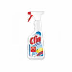 Płyn do szyb CLIN 500 ml