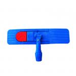 Stelaż kieszeń magnetyczny 40cm