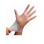 Rękawiczki winylowe a`100 (Możliwość wybrania rozmiaru)