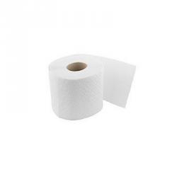 Papier Celuloza 20 m 2 warstwy 64 szt