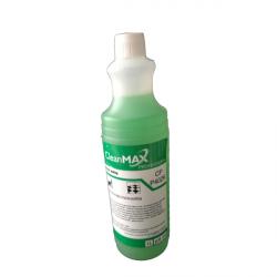 Środek do gruntownego mycia podłóg CP 402K 1l